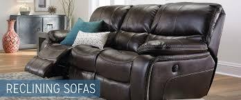 Living Room Reclining Sofas Reclining Sofas Haynes Furniture Virginia U0027s Furniture Store