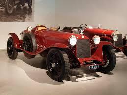 vintage alfa romeo 6c file 1931 alfa romeo 6c 1750 super gran sport testa fissa p1 jpg