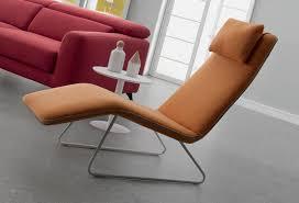 chaise longue d int rieur chaise longue interieur chaise longue relax int rieur camellia