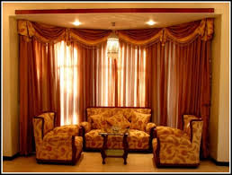 Curtains For Large Living Room Windows Ideas 15 Curtain Ideas For Large Living Room Windows 40 Fancy Curtain