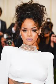 what is a doobie hairstyle 50 best rihanna hairstyles our favorite rihanna hair looks of