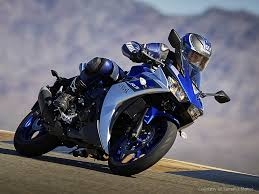 2009 yamaha yzf r1 comparison street motorcycle usa