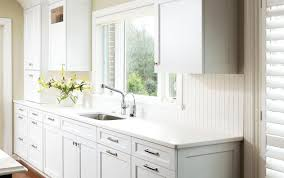 cabinet mission style kitchen cabinets stunning mission style