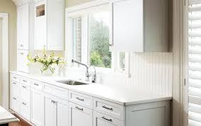 craftsman style bathroom ideas cabinet mission style kitchen cabinets stunning mission style