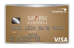What Is The Best Credit Card For Small Business Owners Credit Cards Magnifymoney