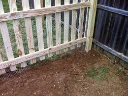 Barriere De Jardin Pliable Meilleur Cloture De Jardin En Osier Meilleur Idées De Conception De Maison
