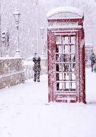 beautiful snow in london love london pinterest snow winter