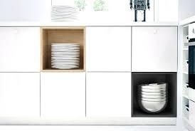 ikea kitchen furniture corner cupboard ikea bay corner four door cabinet corner