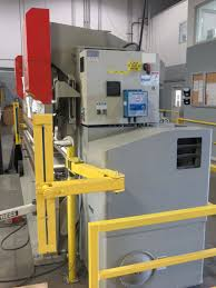 used accurpress brakes pictures to pin on pinterest pinsdaddy