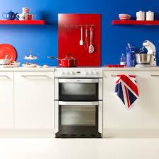 new british kitchens decorate ideas amazing simple at british new british kitchens decorate ideas amazing simple at british kitchens home interior ideas