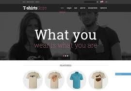 shopify themes documentation 9 stunning tshirt store themes for shopify buildify