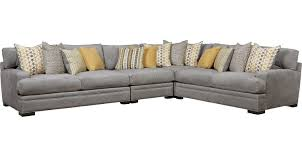 sectional vs sofa or couch whats the difference to you