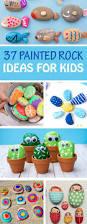 best 25 creative ideas for kids ideas on pinterest canvas