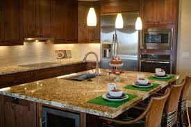 What Is The Cost Of Refacing Kitchen Cabinets About U2013 Brite Kitchen Refacing