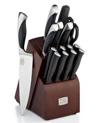chicago cutlery kitchen knives chicago cutlery fullerton 16 set cutlery knives