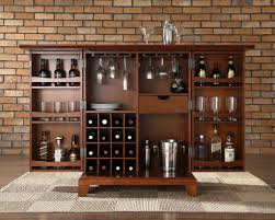 modern home bar designs and ideas with cabinet duckness u2013 best