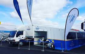 Motorsport Awning For Sale Home Weatherweave
