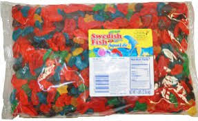 where to buy swedish fish candy aqua gummy swedish fish 5 lb buy online in uae