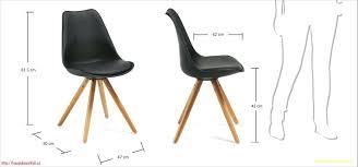 hauteur ent haut cuisine hauteur chaise 24 charmant architecture hauteur chaise