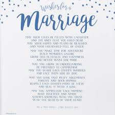 wedding gift poems personalised marriage poem wedding gift by bespoke verse