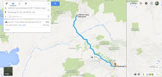 Google Maps Alaska by Grand Prix Rejects U2022 View Topic Google Navigation Challenge 2