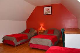 chambre d hote lannion chambre d hôtes familiale 2 chambres 1 à 5 personnes dans une