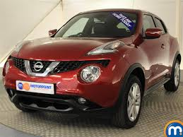 nissan finance uk phone number used nissan juke for sale second hand u0026 nearly new cars