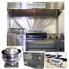 kitchen ventilation design far fetched fabulous home 55 for