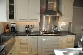small kitchen backsplash ideas backsplash ideas for white kitchen cabinets faced