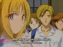 Ayashi No Ceres Episode Of Ayashi No Ceres Episode 1 Subbed