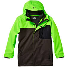 Under Armour Kids Clothes Under Armour Boys Jacket Green Free Shipping On All Orders