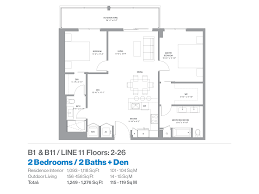 floors plans metropica floor plans luxury condominiums in sunrise