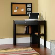 Computer Desk Bureau Desk Solid Oak Desk Solid Wood Office Desk Oak Computer Desk
