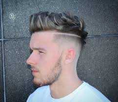coupe cheveux top 100 des coiffures homme 2017 coupe de cheveux homme
