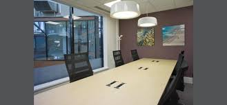 office center in lille downtown flexible real estate solutions in