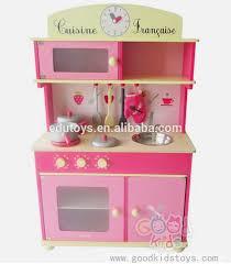 cuisine fille jouet fille jouets en bois de cuisine jouets set buy product