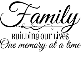 memories colossians family network