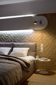 Accent Wall In Bedroom Accent Wall Ideas 12 Different Ways To Cover Your Walls In Wood