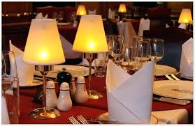 battery operated table lights battery operated ls glonass site