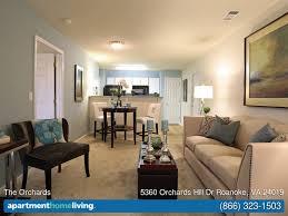Interior Designer Roanoke Va The Orchards Apartments Roanoke Va Apartments