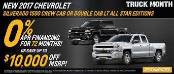 roger dean chevrolet cape coral is your chevrolet dealership near