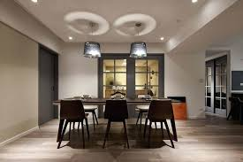 Contemporary Dining Room Light Fixtures Contemporary Dining Lighting Residential Lighting Modern Dining