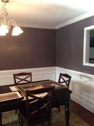 436 best paint colors images on pinterest colors at home and