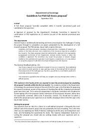 engineering proposal template research proposal sample engineering