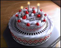 photo collection happy birthday cake hd