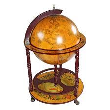Bastille Bar Cabinet Bars U0026 Wine Cabinets Amazon Com