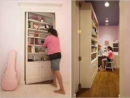 How To Make A Secret Bookcase Door 10 Coolest Hidden Doors And Secret Passageways Hidden Doors Oddee