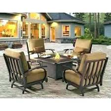 outdoor table ideas outdoor table decor ideas kerby co