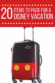 46 best 2018 disney world tips u0026 tricks images on pinterest