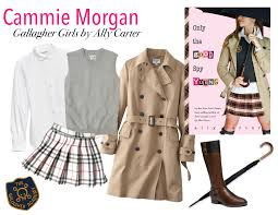 spy halloween costumes for girls fortnight of fright bookish halloween costumes tripping over books